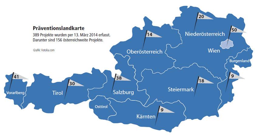 landkarte_oesterreich.840