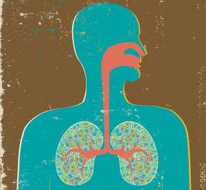Asthma Pneumologie