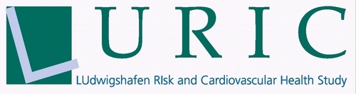 Ludwigshafen Risk and Cardiovascular Health (LURIC) Study