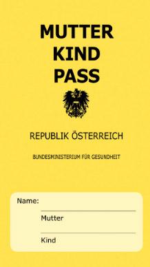 Mutter-KindMutter-Kind-Pass-Pass