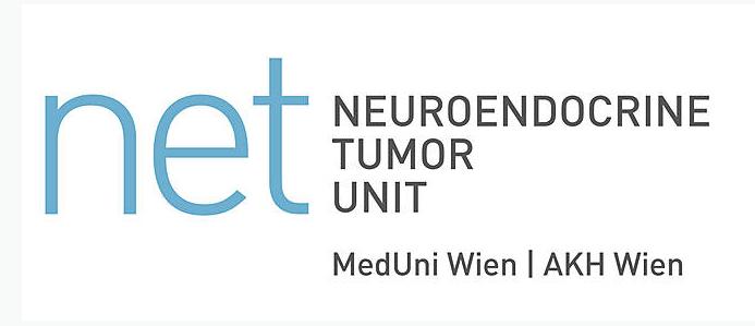 CCC-NET von europäischer Fachgesellschaft (ENETS) als Exzellenzzentrum zertifiziert