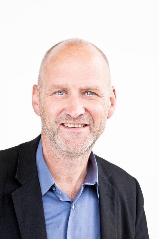Carl-Gustaf Bornehag