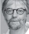 Dr. Noisternigg