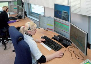 Der Notruf NÖ wird ab 2017 eines der drei Pilotprojeke durchführen.