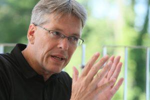 LH Dr. Peter Kaiser: Das geplante Erhöhungsvolumen von 13,5 Millionen Euro wurde auf Heller und Pfennig eingehalten.