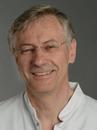 Univ.-Doz. Dr. Gerhard Pölzl