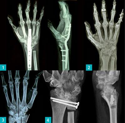 rheuma_chirurg.400