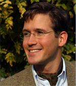 Univ.-Prof. Dr. Gerit-Holger Schernthaner