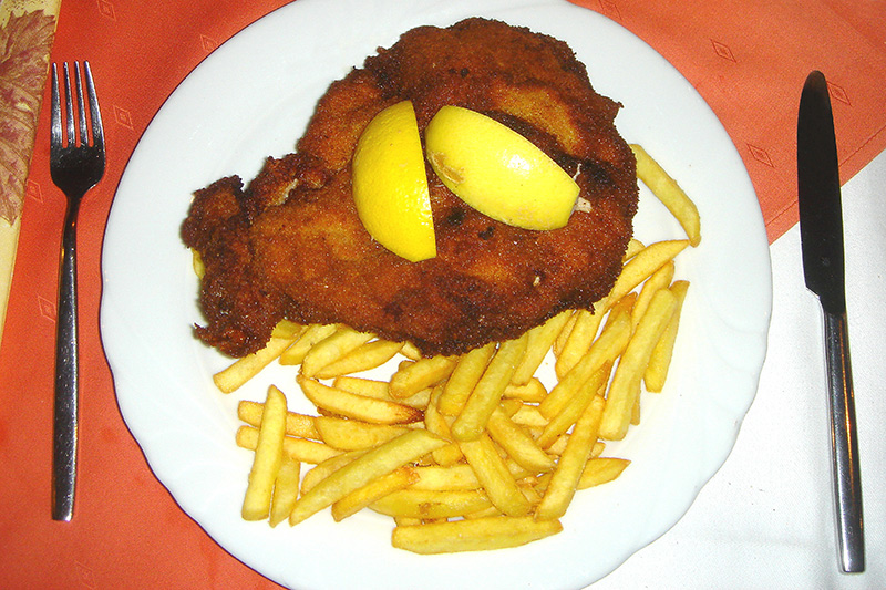 Foto. BilderBox.com