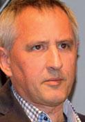 Dr. Jochen Schuler  Facharzt für Innere Medizin, Salzburg