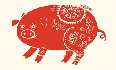 Bringt der Menschheit sicher kein Glück: In chinesischem Schweinefleisch wurde ein Colistin-resistenter E.-coli-Stamm gefunden.