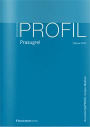 Prasugrel