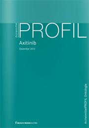 Axitinib - Dezember 2012