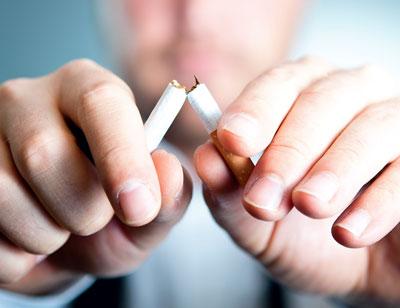 zigarette.400